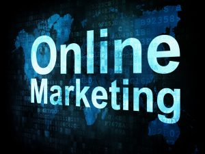 Internet marketing in toronto