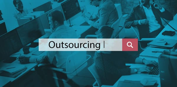 Technical Action Group IT Outsourcing Services